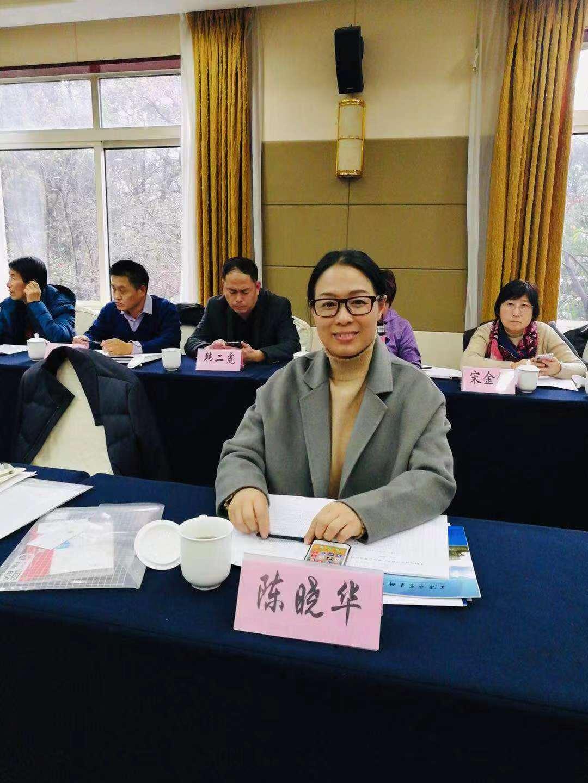 千济方董事长当选为中国菌物学会桑黄产业分会会长,桑黄就是千济方,桑黄,千济方