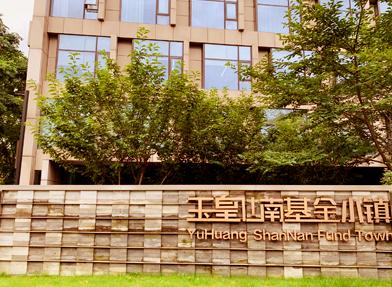 公司概述-浙江千济方医药科技有限公司